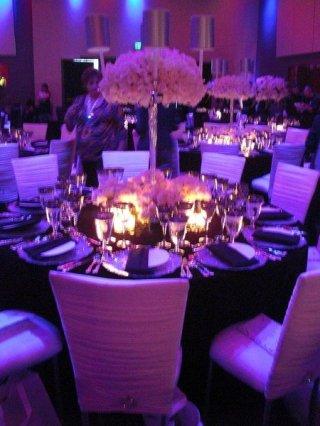 NYC Wedding Photography 12