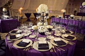 NYC Wedding Photography 10