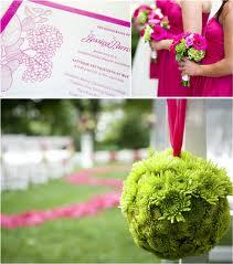 NYC Wedding Photography 4