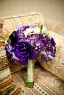 NYC Wedding Photography 9