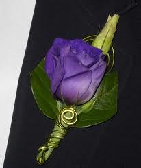 purple_lisianthus.jpg