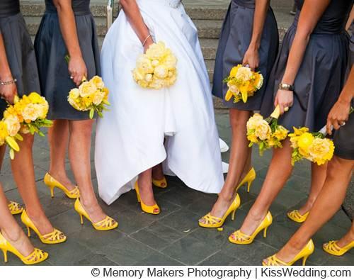 NYC Wedding Photography | Branham Perceptions Photography