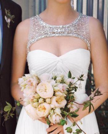 NYC Wedding Photography 8