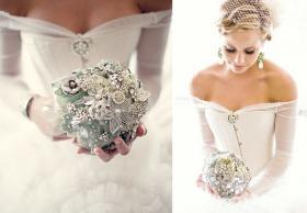 NYC Wedding Photography 6