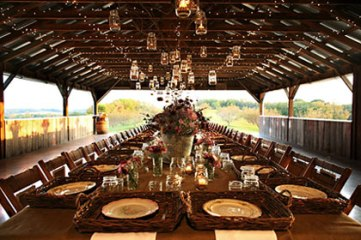 country-table2