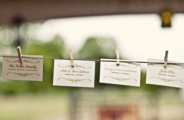 country-wedding-9.jpg w=490