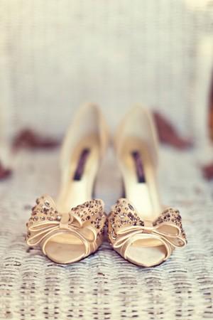 NYC Wedding Photography 3