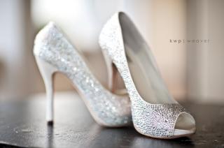 NYC Wedding Photography 2
