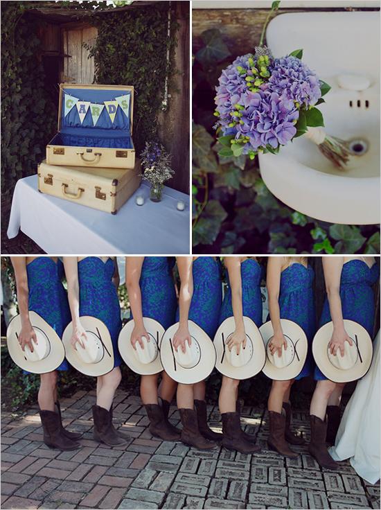NYC Wedding Photography Wedding Wednesday