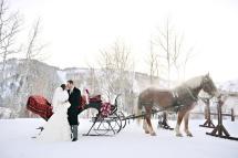 NYC Wedding Photography (15)