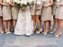 NYC Wedding Photography (16)