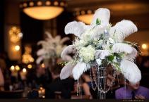 NYC Wedding Photography (17)