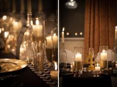 NYC Wedding Photography (5)