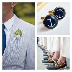 NYC Wedding Photographer (11)