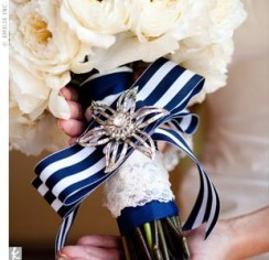 NYC Wedding Photographer (12)