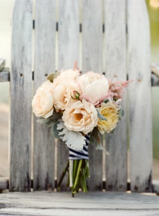 NYC Wedding Photographer (3)