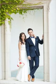 NYC Wedding Photographer (7)