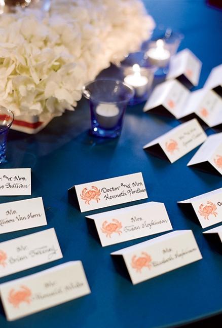 NYC Wedding Photographer (9)
