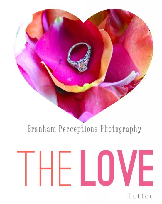 NYC Wedding Photography 1
