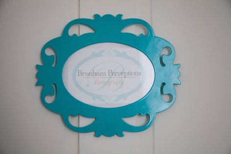 NYC Wedding Photography - Branham Perceptions Office-12