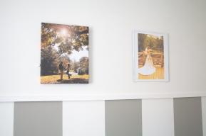 NYC Wedding Photography - Branham Perceptions Office-6