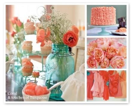 NYC Wedding Photography (1)