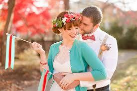NYC Wedding Photography (10)