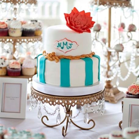NYC Wedding Photography (6)