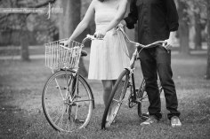 NYC Wedding Photography - Engagement Shoot Props (5)