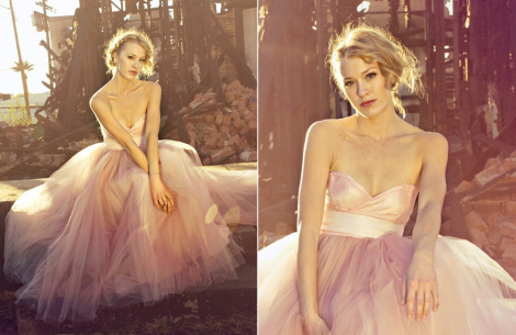 pink-wedding-dress-2012-bridal-trends-tulle.original