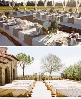 Branham Perceptions Photography - Lace and Burlap Inspiration (11)