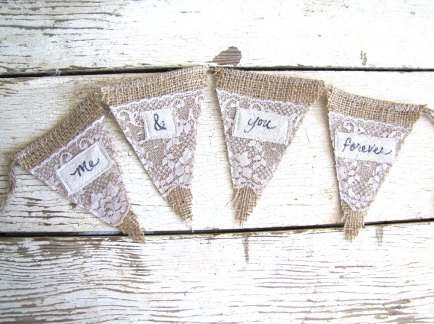 Branham Perceptions Photography - Lace and Burlap Inspiration (12)