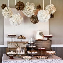 Branham Perceptions Photography - Lace and Burlap Inspiration (16)
