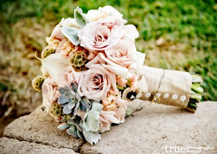 Branham Perceptions Photography - Lace and Burlap Inspiration (19)