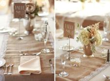 Branham Perceptions Photography - Lace and Burlap Inspiration (2)