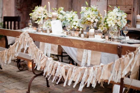 Branham Perceptions Photography - Lace and Burlap Inspiration (20)