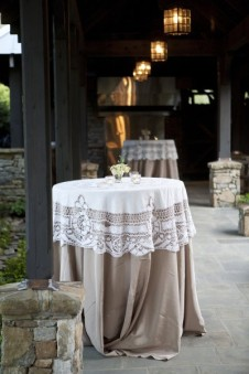 Branham Perceptions Photography - Lace and Burlap Inspiration (3)