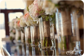 Branham Perceptions Photography - Lace and Burlap Inspiration (4)