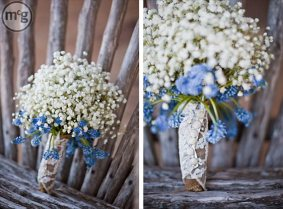Branham Perceptions Photography - Lace and Burlap Inspiration (5)