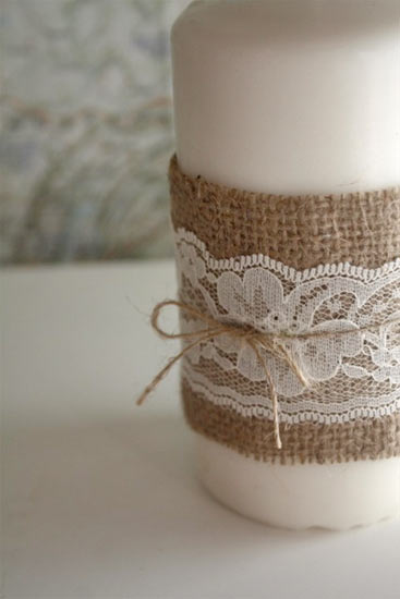 Branham Perceptions Photography - Lace and Burlap Inspiration (7)