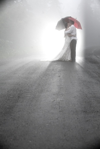 Branham Perceptions Photography - Wedding Day Rain (10)
