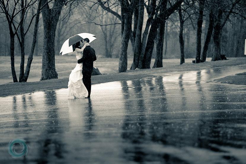 Nyc Wedding Photographer Wedding Day Rain Branham Perceptions