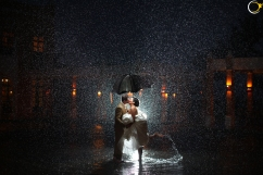 Branham Perceptions Photography - Wedding Day Rain (17)
