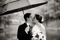 Branham Perceptions Photography - Wedding Day Rain (19)