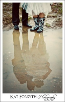 Branham Perceptions Photography - Wedding Day Rain (3)