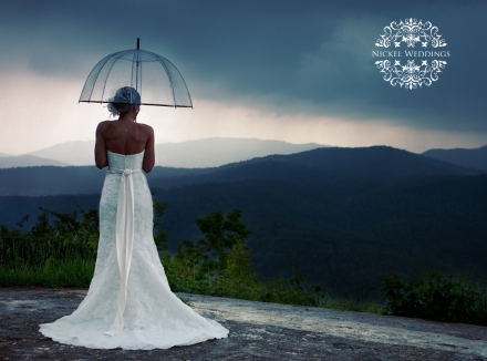 Branham Perceptions Photography - Wedding Day Rain (6)