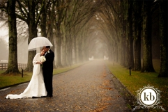 Branham Perceptions Photography - Wedding Day Rain (7)