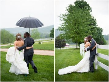 Branham Perceptions Photography - Wedding Day Rain (9)