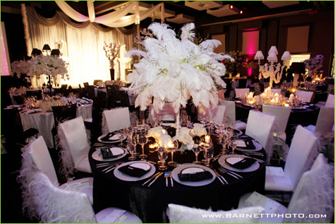 nyc wedding photography black and white wedding ideas branham perceptions photography. Black Bedroom Furniture Sets. Home Design Ideas