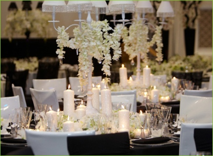 nyc wedding photography | black and white wedding ideas